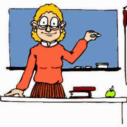 Science education dissertation prospectus