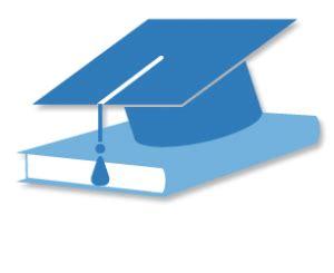 POSTGRADUATE STUDIES - University of Namibia