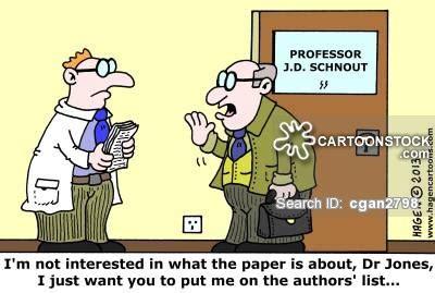 Dissertation Prospectus CLICK HERE