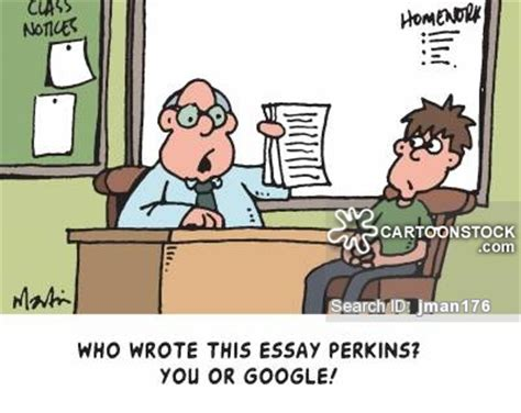 Best essays on the internet